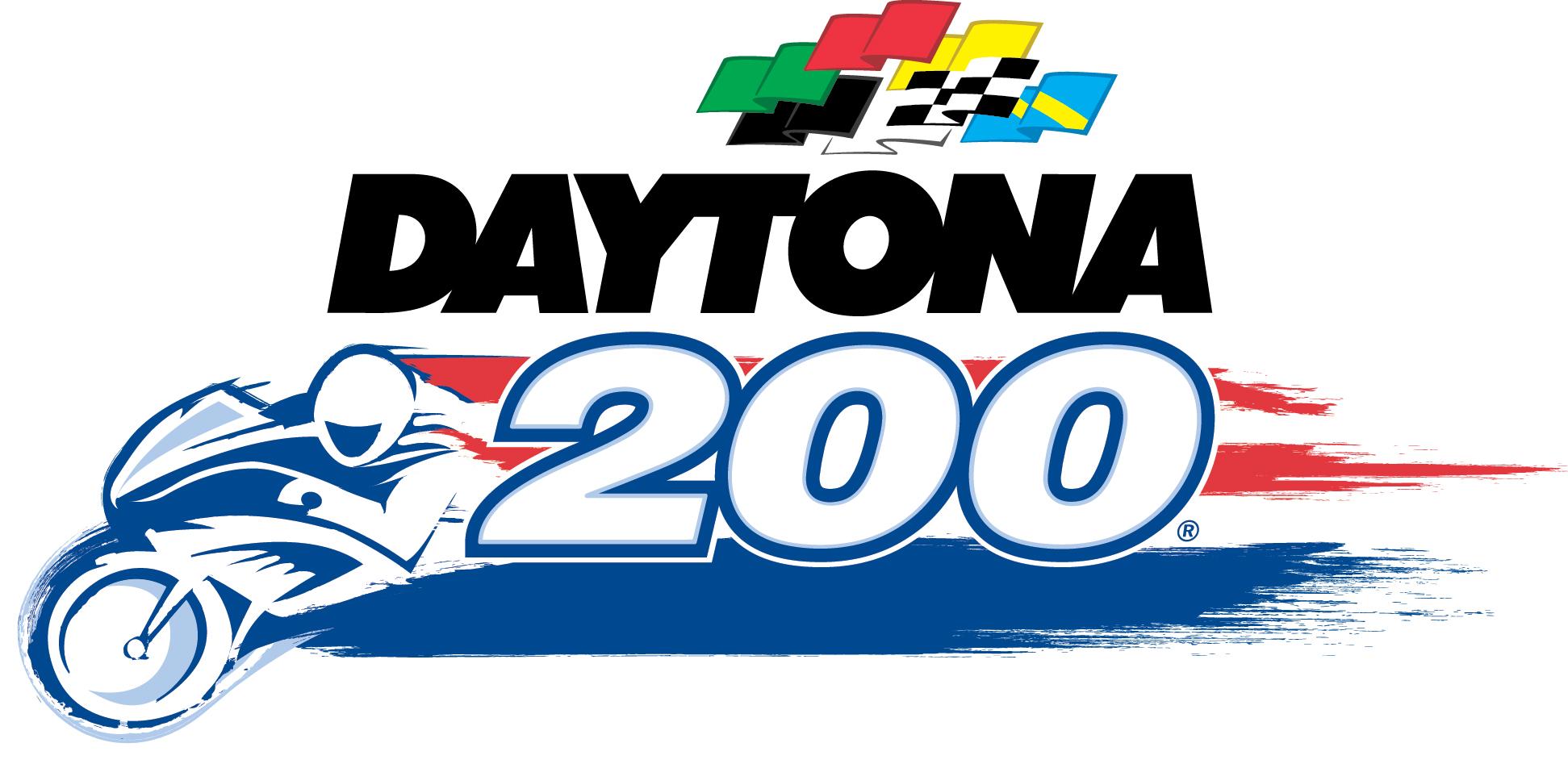 [Divers] Daytona 200 2021 16_DAYTONA%20200_NODate_C