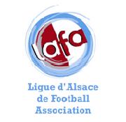 Coupe de France 2011-2012  Lafa