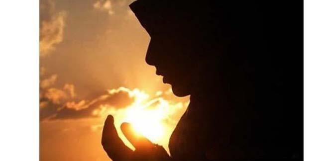 انوار رمضان1437هـ  25062015_duaa