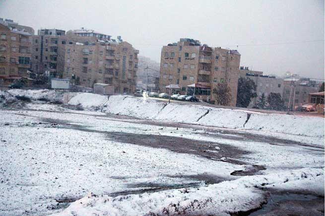شاهدو صور الثلوج بلاردن اليوم 29\2\ 3-VGZEFG81-29022012110206