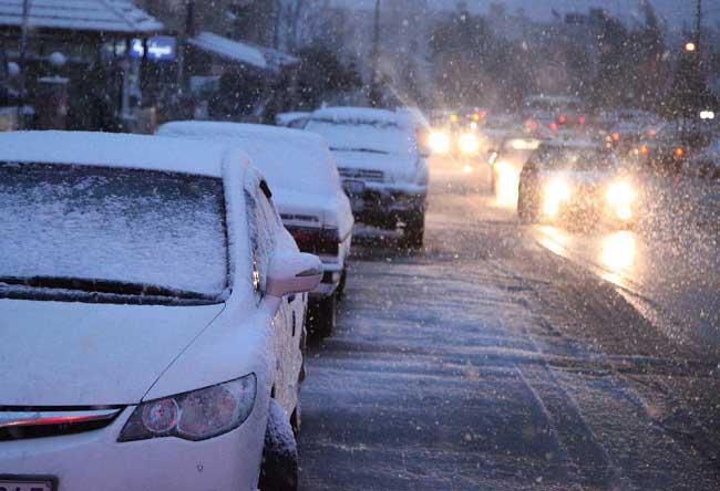 شاهدو صور الثلوج بلاردن اليوم 29\2\ 4-KAUJBC40-29022012110219