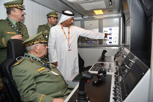 مصنع جزائري ضخم لصناعات الطيران تحت وصاية وزارة الدفاع الوطني EAU09112015_4