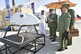 مصنع جزائري ضخم لصناعات الطيران تحت وصاية وزارة الدفاع الوطني Images-2