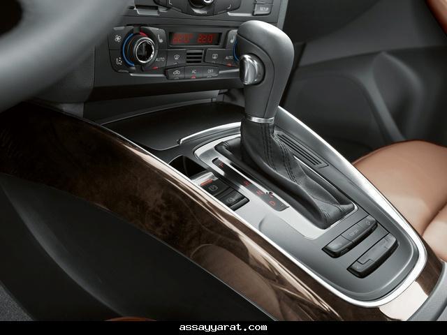 جديد Audi Q5 المنافس الجديد في عالم السيارات الفخمة فئة الدفع رباعي Djsammy_1117big