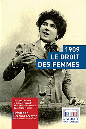 8 mars journée internationale de la femme Couv-droits-femmes