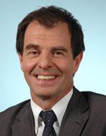 interview AEF/ député Grosperrin sur nouveau service des enseignants  331381