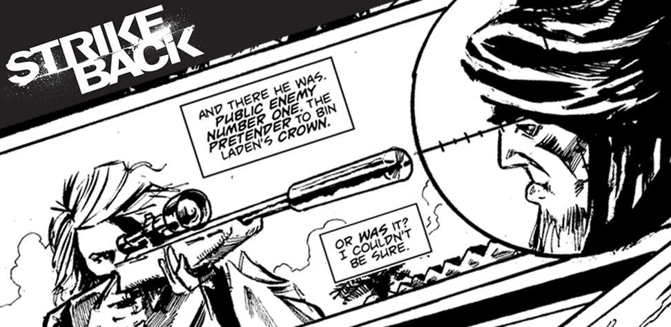 LVII Series & Movies DB - Página 4 Strike_back_comic_preview-16x9-no-logo-1