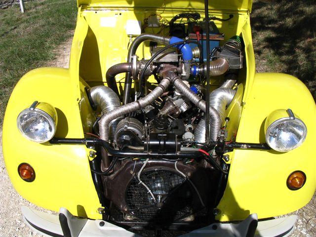 2CV Turbo! 2cv%20Turbo