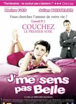 MARABOUT DES FILMS DE CINEMA  - Page 2 Jmesenspasbelle
