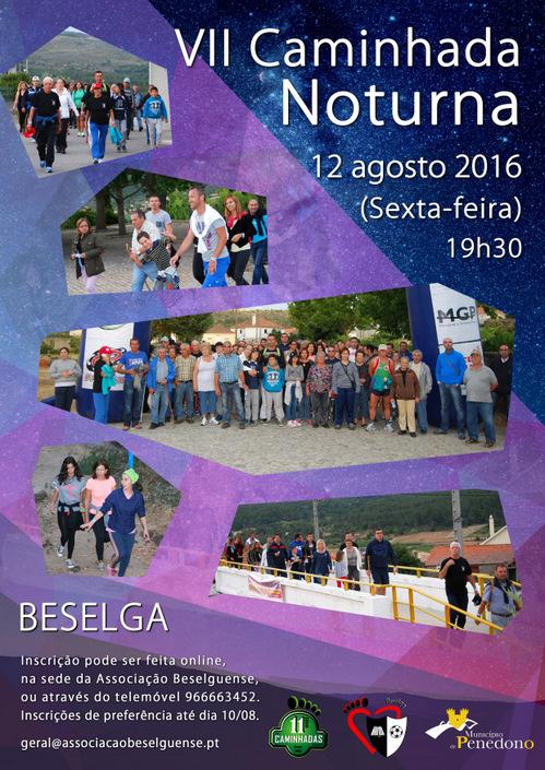 O Fórum das Caminhadas - Portal Cdbb227