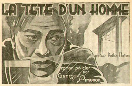 La Tête d'un homme - 1933 - Julien Duvivier Maigret_Tete%20dun%20homme%2022