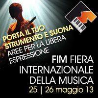 AssoDeeJay ospite del FIM a Villanova d'Albenga 44814_176209629203084_1109680713_n_STD