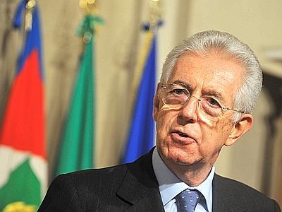 Lettera aperta al Presidente del Consiglio Mario Monti Monti_Mario_Presidente_Cons._Ministri_STD