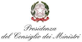 Gazzetta Ufficiale: DPCM 2 febbraio 2015 - Diritti Connessi legge Diritto d'autore Presidenza_Consiglio_dei_Ministri_STD
