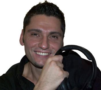 Alex Nocera da Parma a M2O Alex-nocera_STD