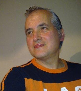 NUOVO RESPONSABILE ASSODEEJAY PER L'ABRUZZO Mark_dj_STD