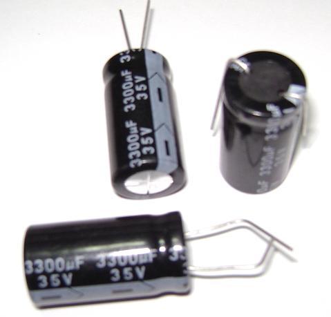 Como saber los V's, W's y Amp's de un controlador ¿? E381