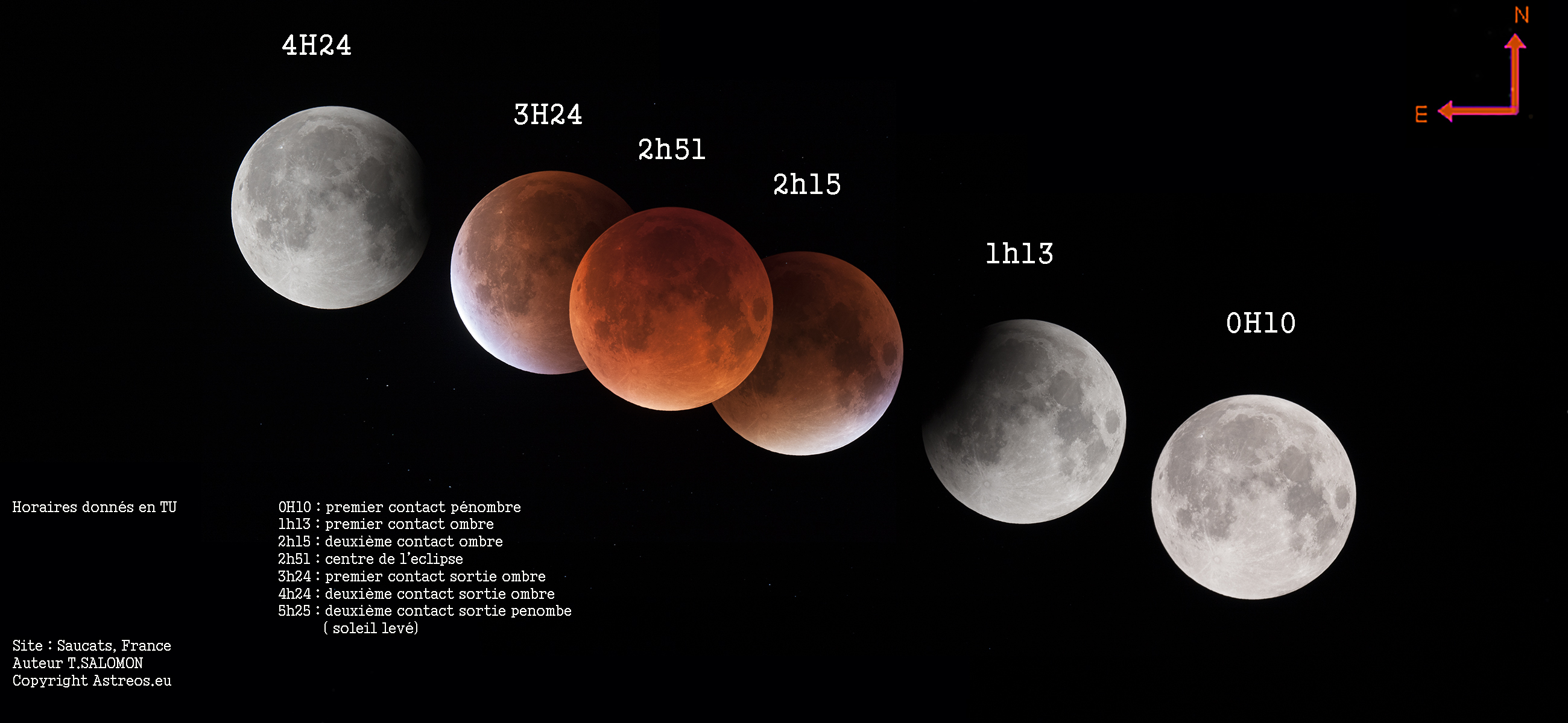 Eclipse de Lune du 28 septembre 2015 EclipseluneCP1