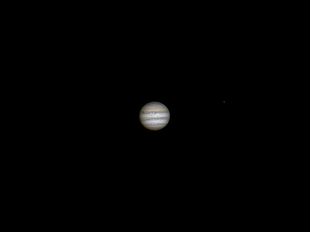 Jupiter le 13 mai 2017 64_1494751672jupiter-1