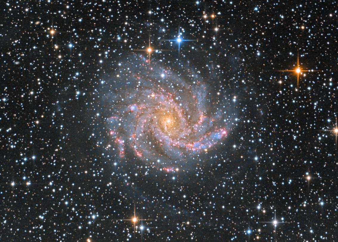 NGC6946 71_1539005823Ngc6946rhagb-crop-v3