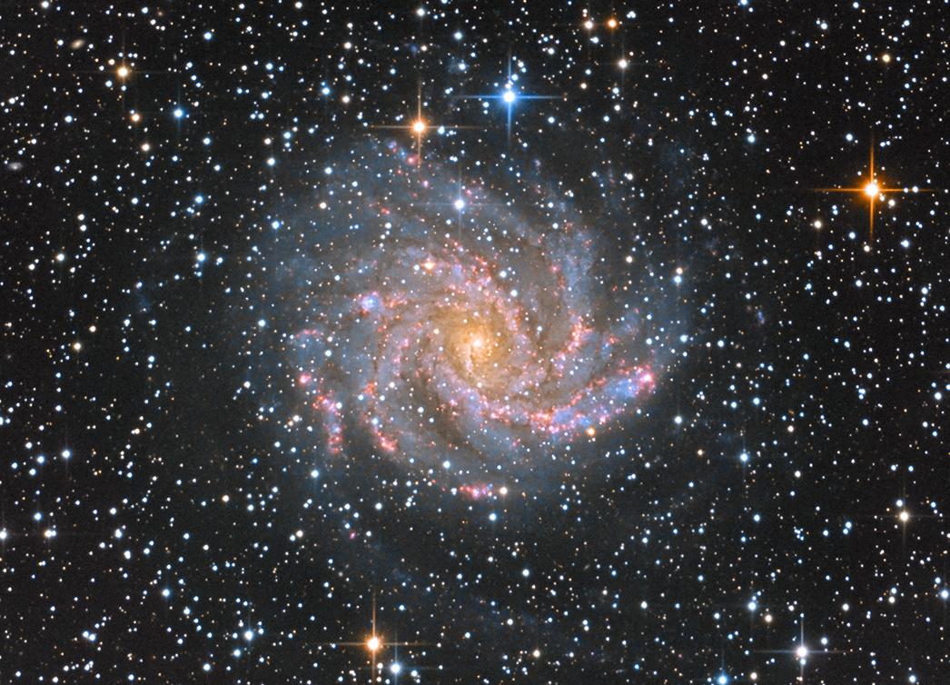 NGC6946 71_1539366850Ngc6946-v3b-crop