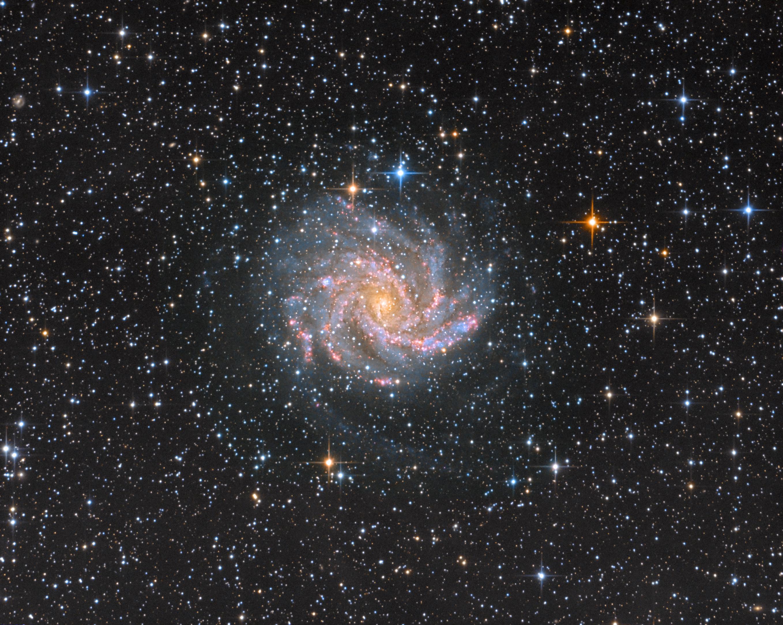 NGC6946 71_1560969586Ngc6946-v4