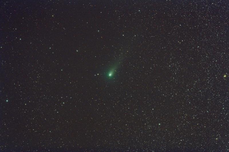 Comète 21P/Giacobini-Zinner dans Cassiopée 800px_61_153445039321P-Giacobini-Zinner