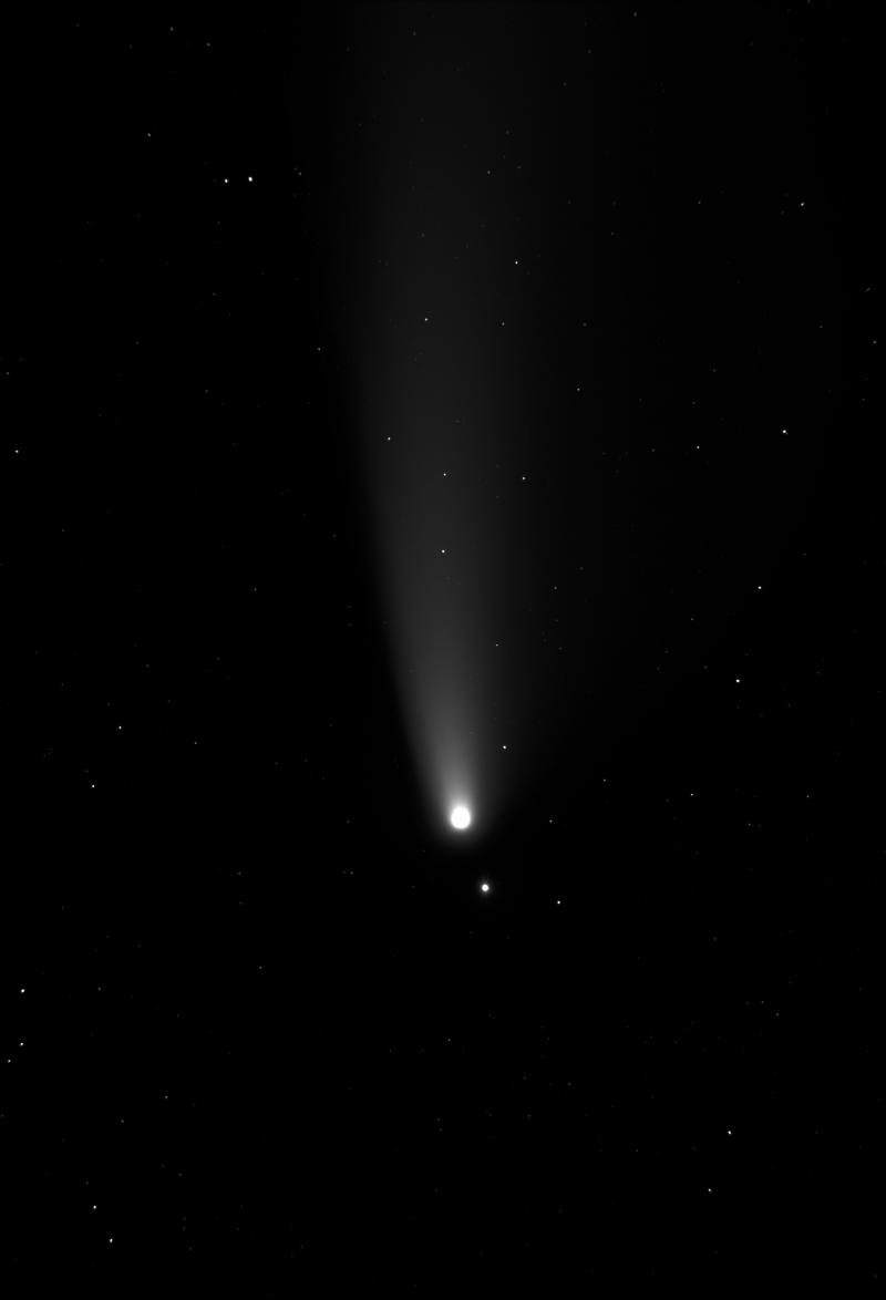 C2020F3-Neowise 800px_61_1595362973Neowise-10x30secv2