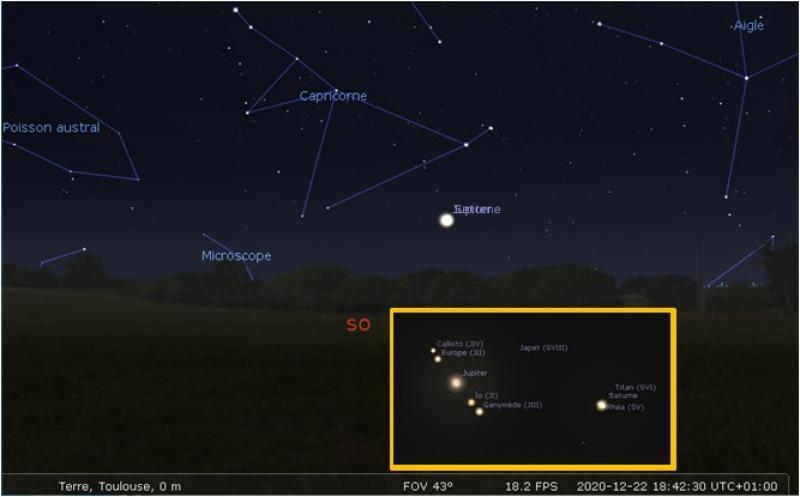 Souvenir de la grande élongation Jupiter Saturne 800px_61_1611180863Ciel-du-22dec2020