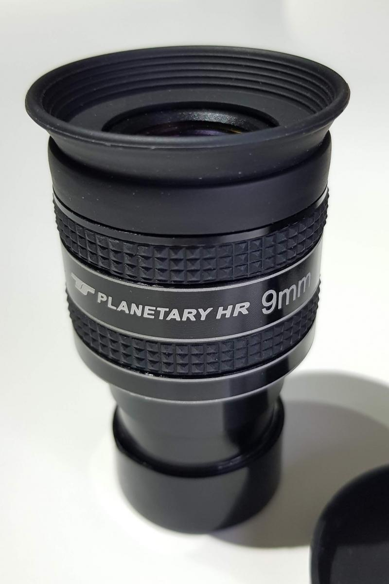 Oculaire TS Planetary HR 9mm 800px_64_158287986920200228-081223