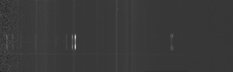 Le classique couple Vega + M57 800px_64_1590095913speectreM57brut