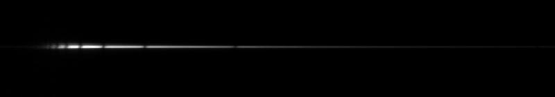 Le classique couple Vega + M57 800px_64_1590096997speectreVegabrut