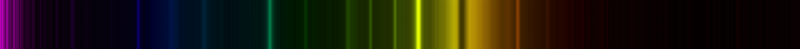 Le classique couple Vega + M57 800px_64_1590666187pollum-plaisance-sb