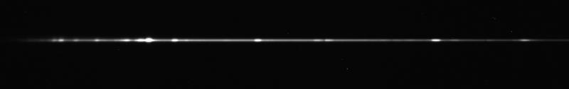 Wolf-Rayet WR136 ( dans NGC6888) 800px_64_1594322324Spectre-2D-WR136