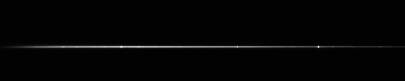 P Cygni 800px_64_1594361031Spectre-2D-PCyg