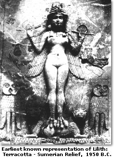 Conversations on the Cosmic Reconfiguration of Symbols and Archetypes In_lilith2_e