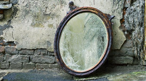Как правильно выбрасывать старые зеркала 0917_6