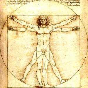Alternatívna liečba Vitruvianman