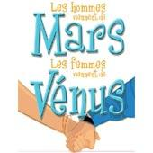 Cycle de Vénus & Mars Forum_16212415_546