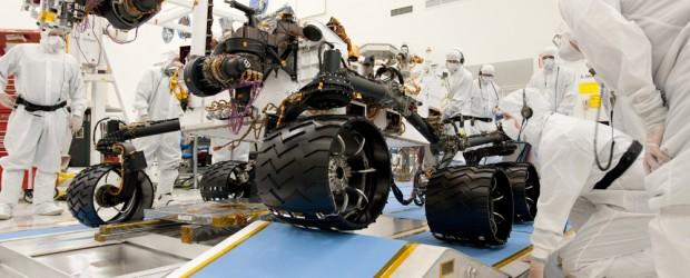 Mars Science Laboratory - Curiosity Msl20100913_D2010_0910_D6107-full-620x250