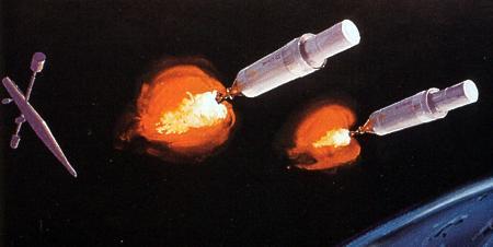Proposition de Lockheed-Martin pour une mission orbitale martienne habitée en 2028 Zmars69b