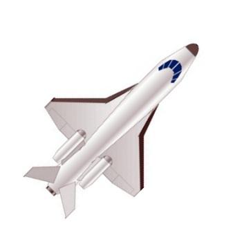 Rocketplane Global Zrocketp