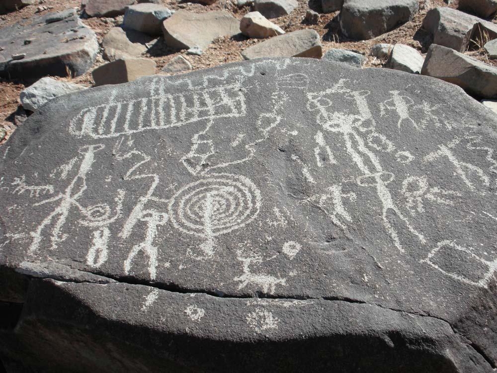 Archeologia Misteriosa Petroglifi-big