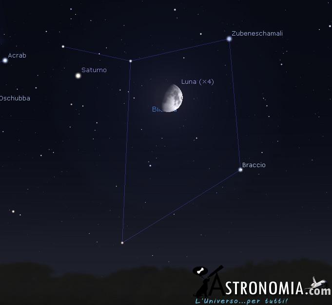 Il cielo del mese - Pagina 8 Congiunzione-luna-saturno-giorno-25-ore-23