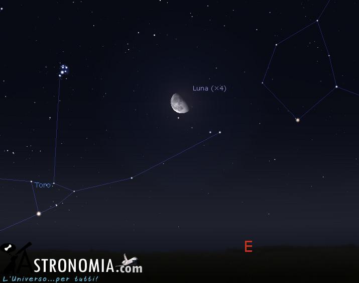 Il cielo del mese - Pagina 8 Congiunzione-luna-pleiadi-giorno-4-ore-00-30
