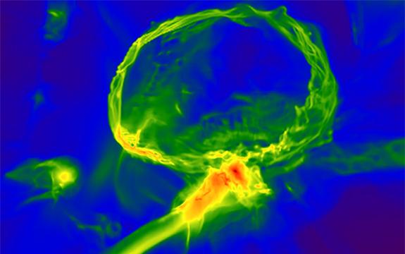 """notizie """"astronomiche"""" - Pagina 7 Explodo-ls"""