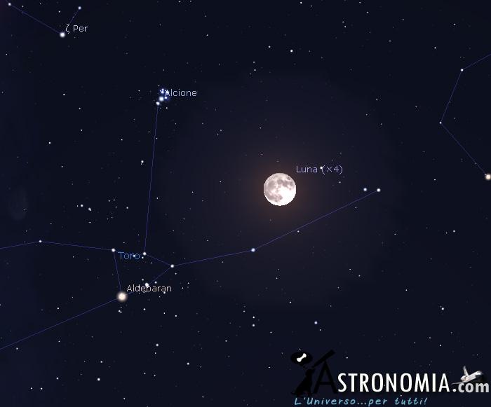 Il cielo del mese - Pagina 6 Congiunzione-luna-pleiadi-giorno-14-ore-21