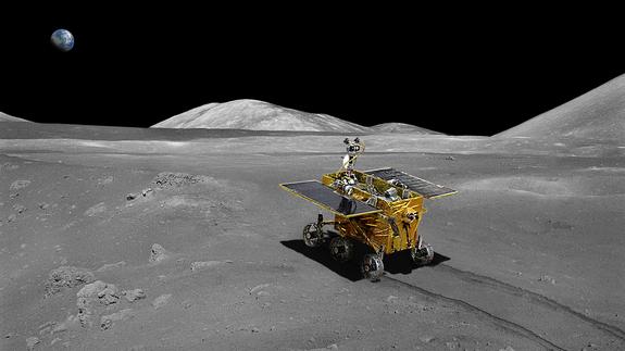 Grandi conquiste dello spazio - Pagina 2 2013-12-24_15-05-36_news