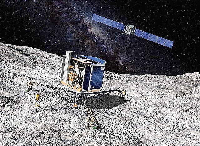Missioni operative nello spazio... 2015-07-31_11-32-57_news