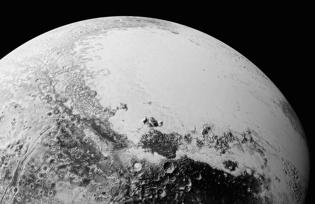 Missioni operative nello spazio... 2015-09-21_23-24-51_news